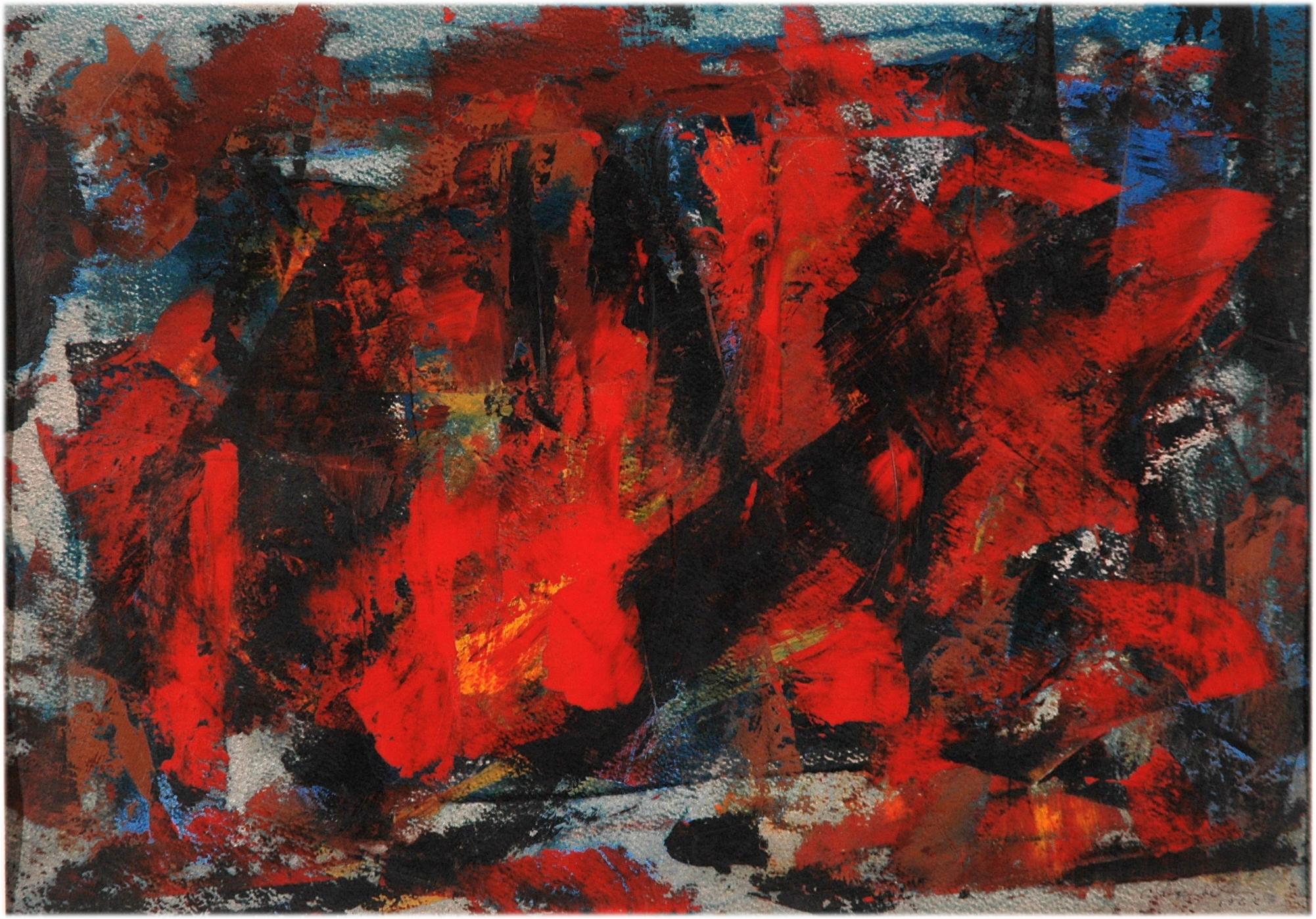 Charles Daudelin Galerie Michel Bigue
